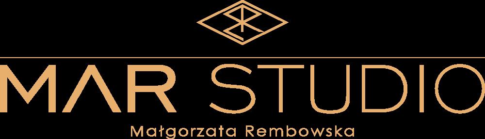 Pracownia Projektowania Wnętrz - MAR STUDIO - Małgorzata Rembowska